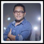 Luis ortiz fotografo ariana oropeza asesora de marca personal